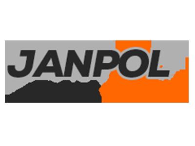 Janpol4x4 - Sklep Off-road  - Akcesoria i opony 4x4